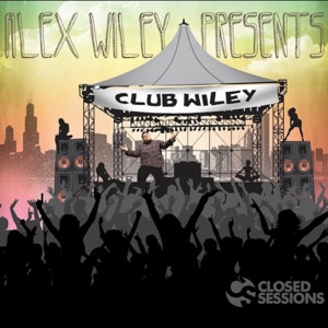 Club Wiley Mp3 Download