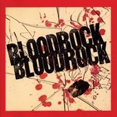 Bloodrock - Gotta Find a Way