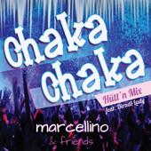 Chaka Chaka (feat. Dirndl Lady) [Hütt'n Mix Maxi]