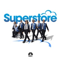 Superstore, Season 3