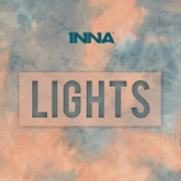 Lights - Single