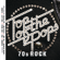 Various Artists - Top of the Pops - 70s Rock