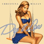 Dip It Low - Single