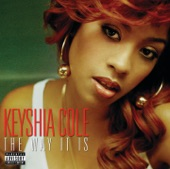 Keyshia Cole - I Should Have Cheated