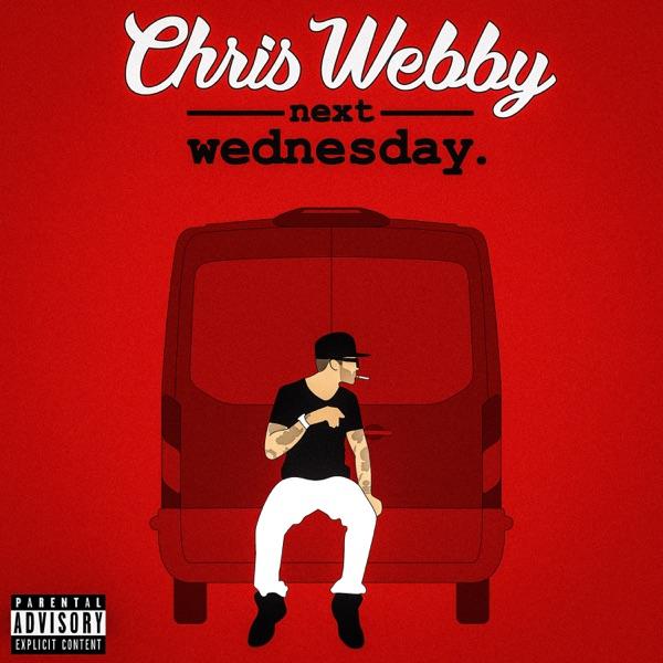 Next Wednesday