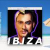 Ibiza - Филипп Киркоров & Николай Басков mp3