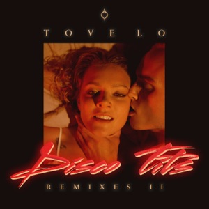 Disco T**s (Remixes II) - Single Mp3 Download