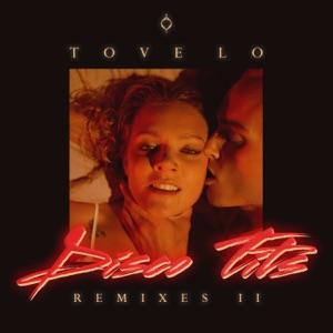 Disco T**s (Remixes II) - Single Mp3 Download