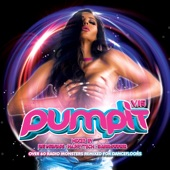 De Munari, Happytech, Basslouder - Pump It, Vol. 15 (Megamix)