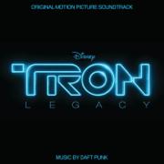 TRON: Legacy (Original Motion Picture Soundtrack) - Daft Punk