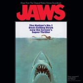 John Williams - Main Title (Theme From Jaws)