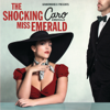 Caro Emerald - Liquid Lunch artwork