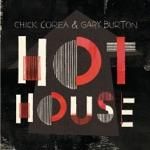 Chick Corea & Gary Burton - Mozart Goes Dancing