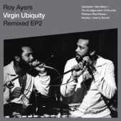 [Download] Tarzan (Yoruba Dub) MP3