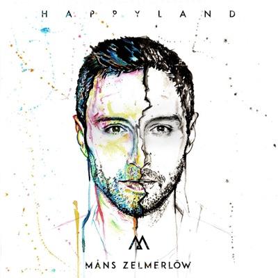 Happyland - Single