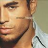 Enrique Iglesias - If the World Crashes Down artwork