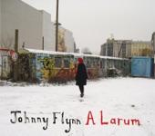 Johnny Flynn - Tickle Me Pink