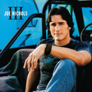 Tequila Makes Her Clothes Fall Off - Joe Nichols - Joe Nichols