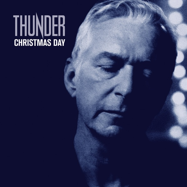 Thunder - Christmas Day