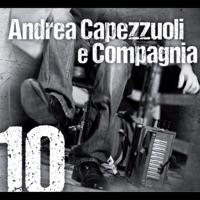 10 by Andrea Capezzuoli e compagnia on Apple Music