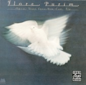 Flora Purim - Andei (I Walked)
