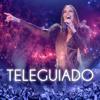 Ivete Sangalo - Teleguiado (Ao Vivo)  arte