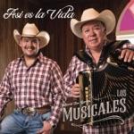 David Lee Garza y Los Musicales - Su Foto en la Pared