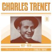 Charles Trenet - Y'a d'la joie (Remasterisé en 2017)