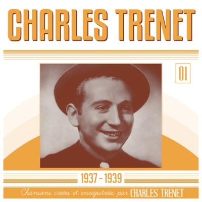 1937 - 1939 (Remasterisé en 2017) - Charles Trénet