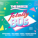 Various Artists - The Breeze Totally 80s