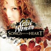 Songs From The Heart-Celtic Woman