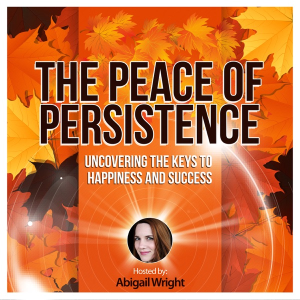 The Peace of Persistence