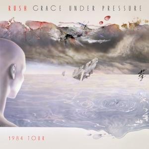 Grace Under Pressure: 1984 Tour (Live) Mp3 Download