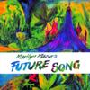 Marilyn Mazur - Future Song artwork