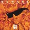 Beware (The Funk Is Everywhere), Afrika Bambaataa