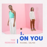 On You - Club (The Remixes) - EP