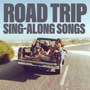 Road Trip Sing-Along Songs