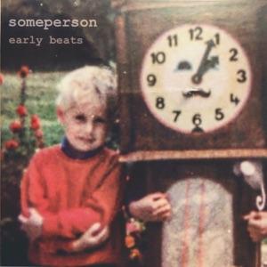 Someperson - Uzo