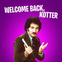 Télécharger Welcome Back, Kotter, The Complete Series Episode 4
