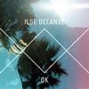 OK - Ilse DeLange mp3