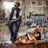 Jiggle (Raw) - Konshens