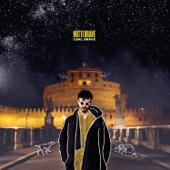 Fotografia (feat. Francesca Michielin & Fabri Fibra) - Carl Brave