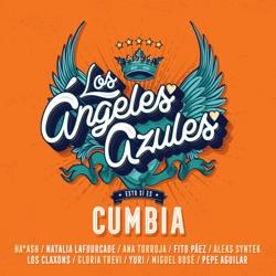 View album Esto Sí Es Cumbia