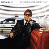 Elton John - The Emperor's New Clothes