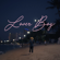 Lover Boy - Phum Viphurit