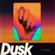 SG Lewis - Dusk - EP