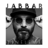 Jabbar - Cesaretsizce Olmuyor artwork