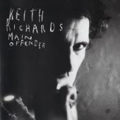 Keith Richards - Eileen