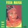 Fissa Maiga - Mali Issa Bero - EP