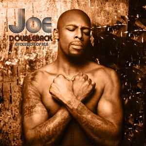 Joe - Doubleback: Evolution of R&B